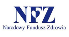 narodowy-fundusz-zdrowia